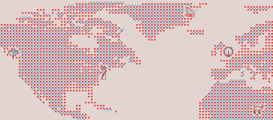 koncni zemljevid brez-02