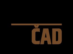 Logo_ang